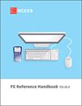 FE Reference Handbook 10.0.1