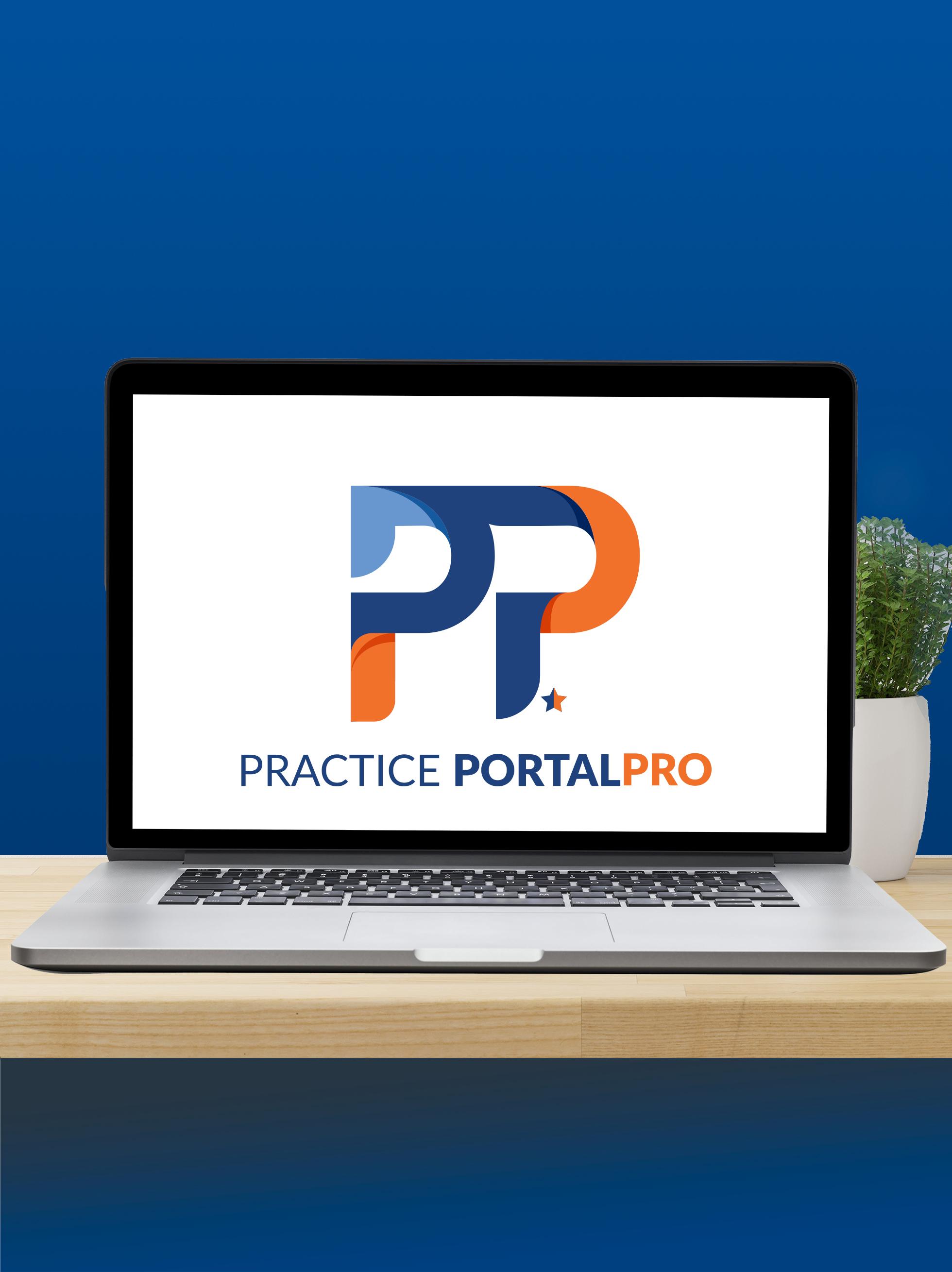 实践门户Pro和辅导WR/ENV包