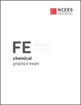 NCEES FE Chemical Practice Exam