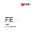 NCEES FE Civil Practice Exam