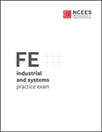 NCEES FE Industrial and Systems Practice Exam