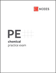 NCEES PE Chemical Practice Exam
