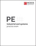 NCEES PE工业和系统实践考试