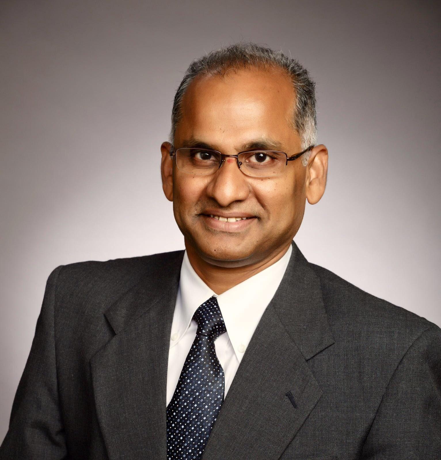 Dr. Kommalapati