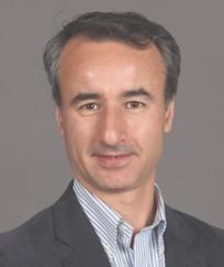 Dr. Sezen