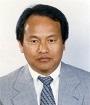 Dr. Gurung