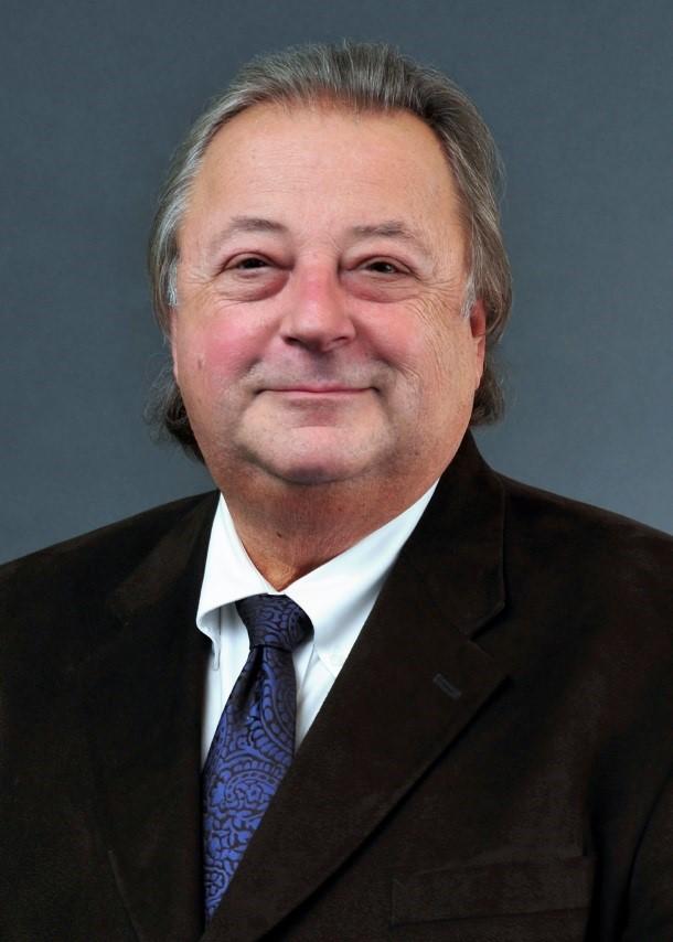 Mr. Lewyta